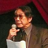 辻井康一先生