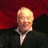 狩山博臣先生