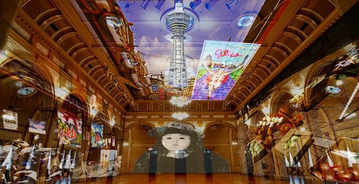 三林京子の画像 p1_8